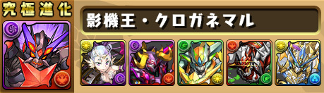 sozai_20180126154137dab.jpg