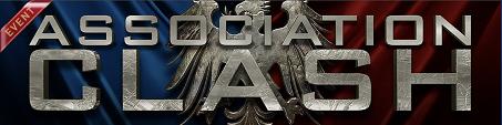 新協会イベント Association Clash