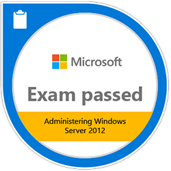 Windows-Server-exam01.png