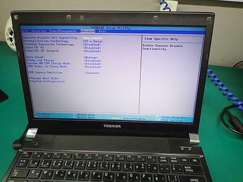 P1228502.jpg