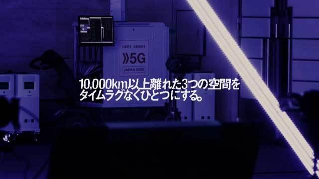 180113_23.jpg