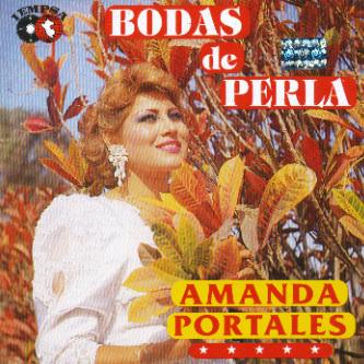 180114-Amanda Portales Bodas de Perla
