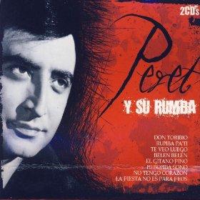 180125-Peret Peret Y Su Rumba Disc2