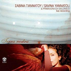 180202-1_Savina Yannatou Primavera En Salonico Terra Nostra