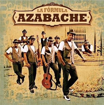 180206_AZABACHE - La Formula