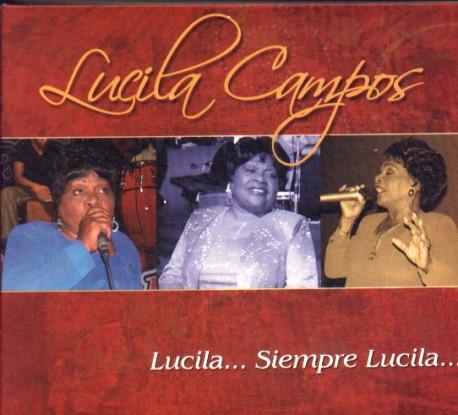 180224-1-Lucia Campos - Lucia_Siempre Lucia