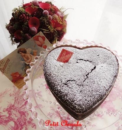 Valentine2018korabolesson2.jpg