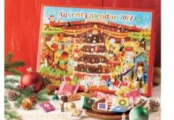 Advent-Calendar_1_grande.jpg