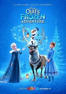 OlafsFrozenAdventure.jpg