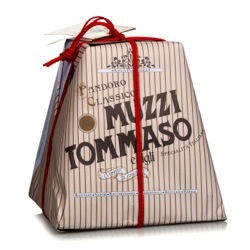 muzzi-pandoro-vintage-1kg-181787-l.jpg
