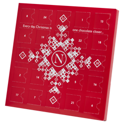 n443_adventcalendar_closed_1000x1000_300dpi.png