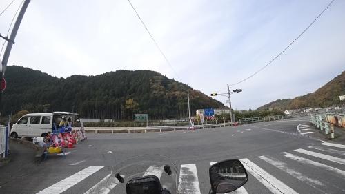 DSC02302_R.jpg