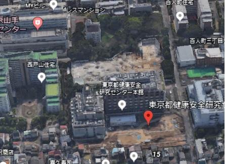 東京都土壌20171005 2