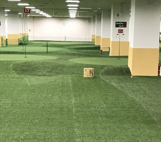 18-1-21-chitose_indoorpg (2)