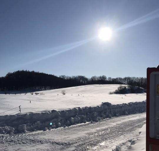 20180218sato-nouen-situnai (1)