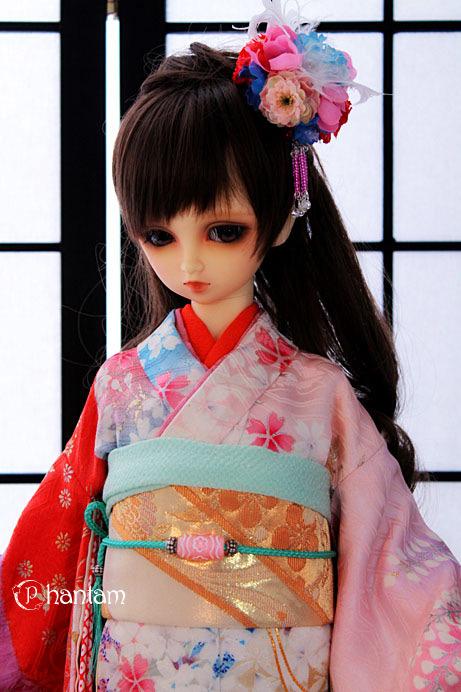 nami-tsuru03.jpg