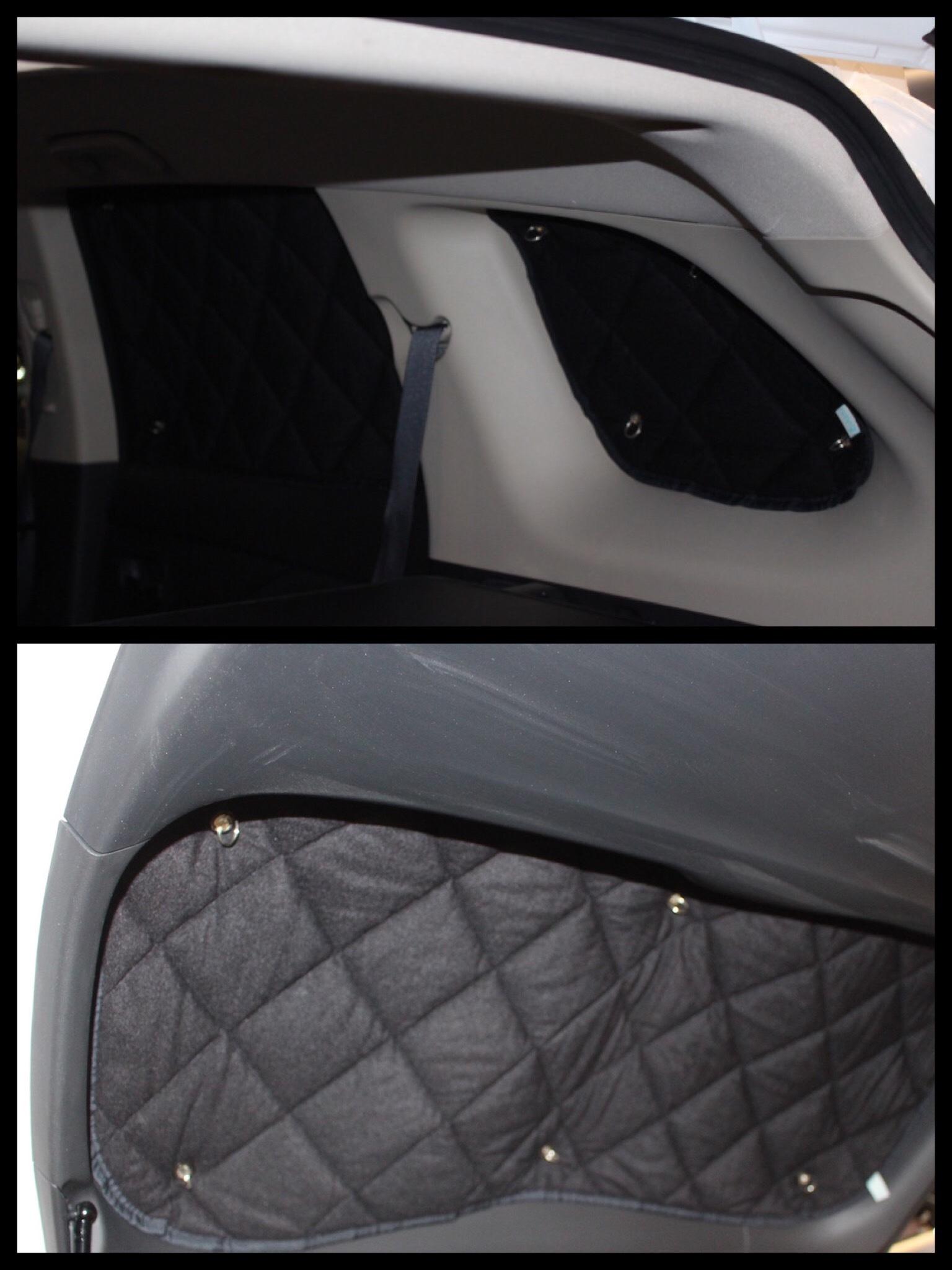 三菱アウトランダーPHEV ポップアップ仕様 キャンピングカー 西尾張三菱
