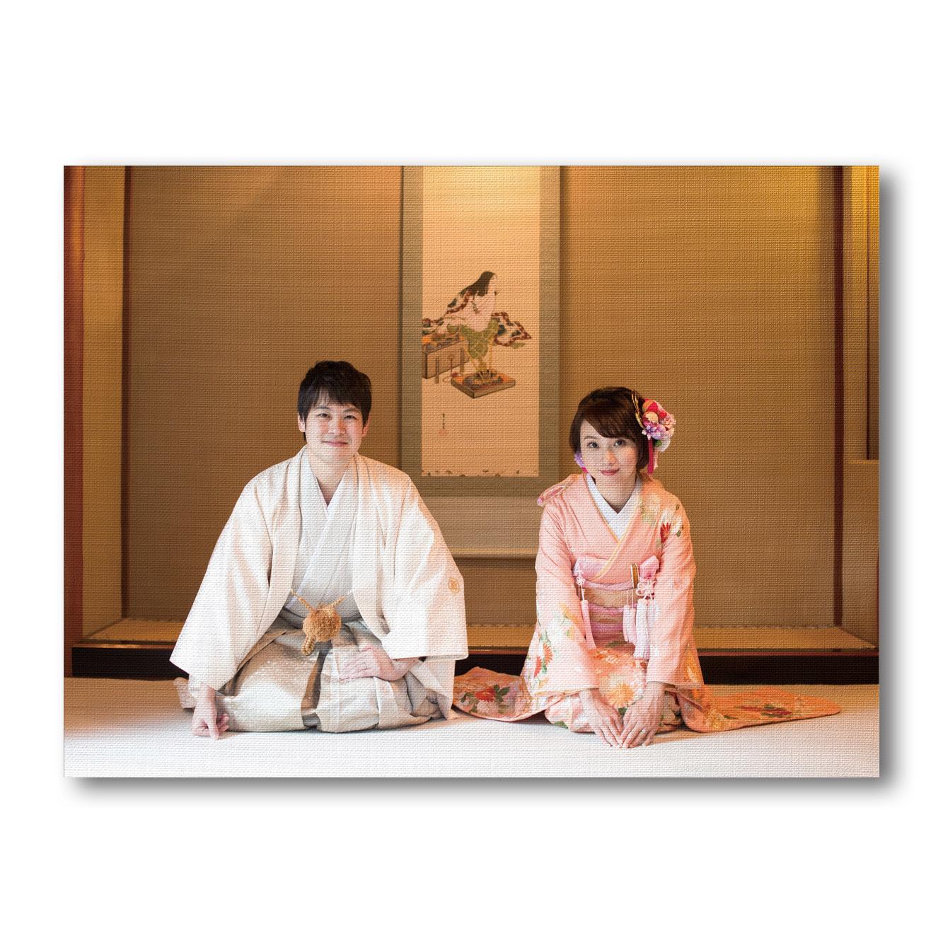 A_design_mirai_kashimoto_F.jpg