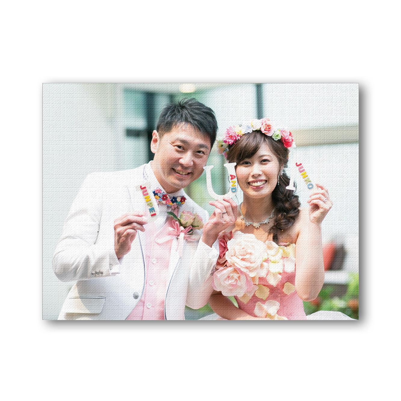 B_design_mirai_murakami_2088_F.jpg