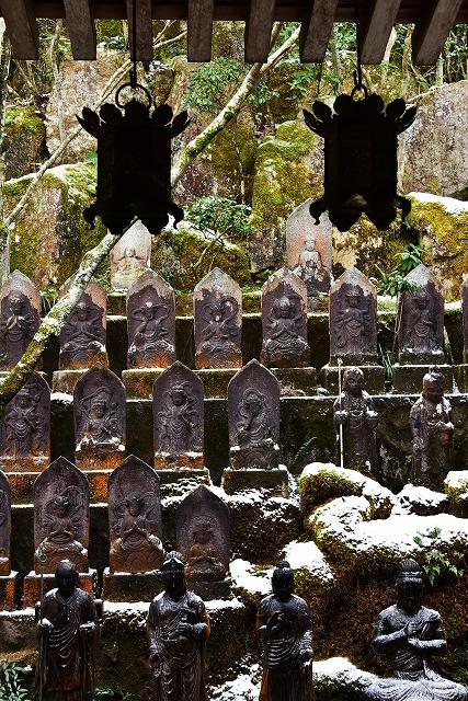 三滝寺15