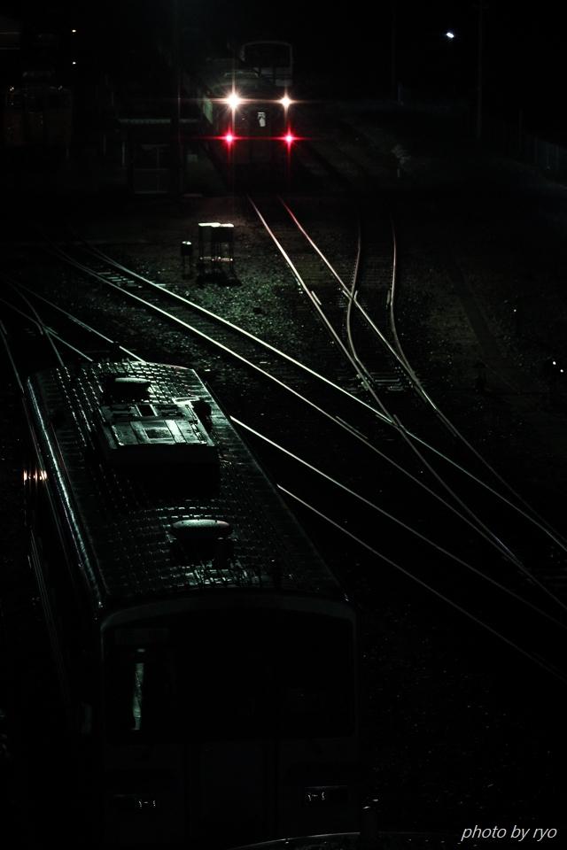 三次駅の朝_3