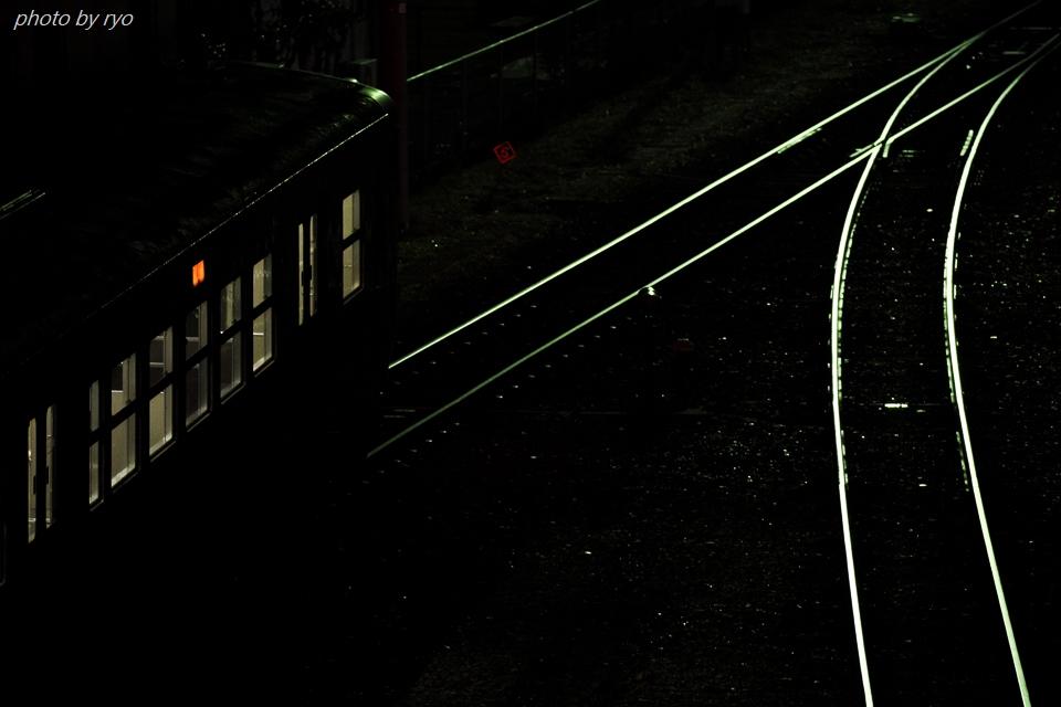 三次駅の朝_5