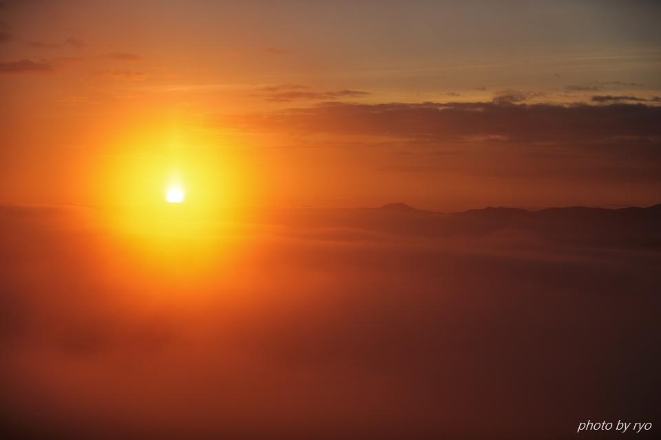 太陽柱と光環と_1