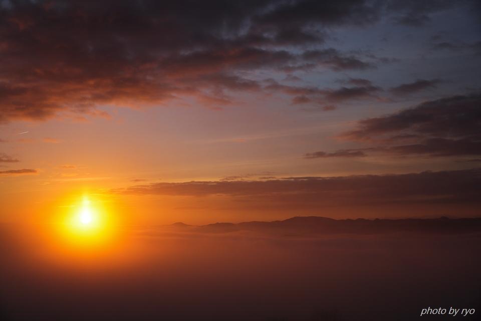 太陽柱と光環と_2