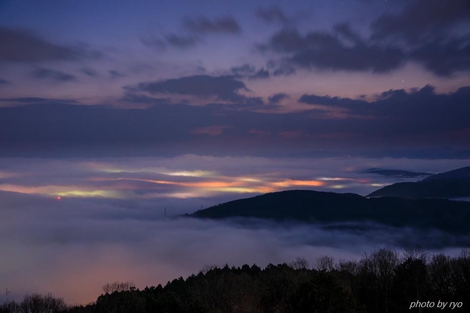 雲の厚い朝に_1