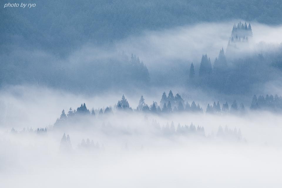 雲の厚い朝に_2