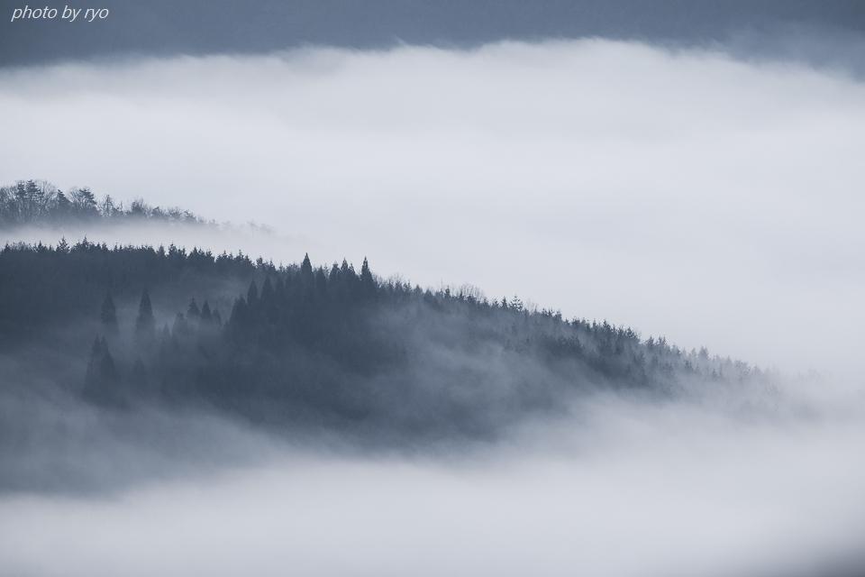 雲の厚い朝に_3