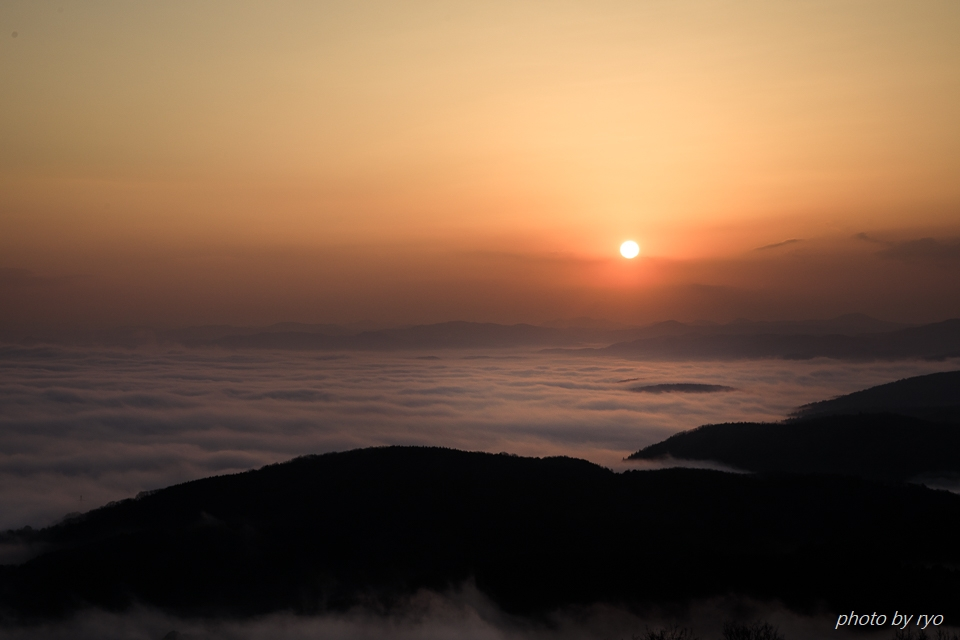 雲の厚い朝に_4