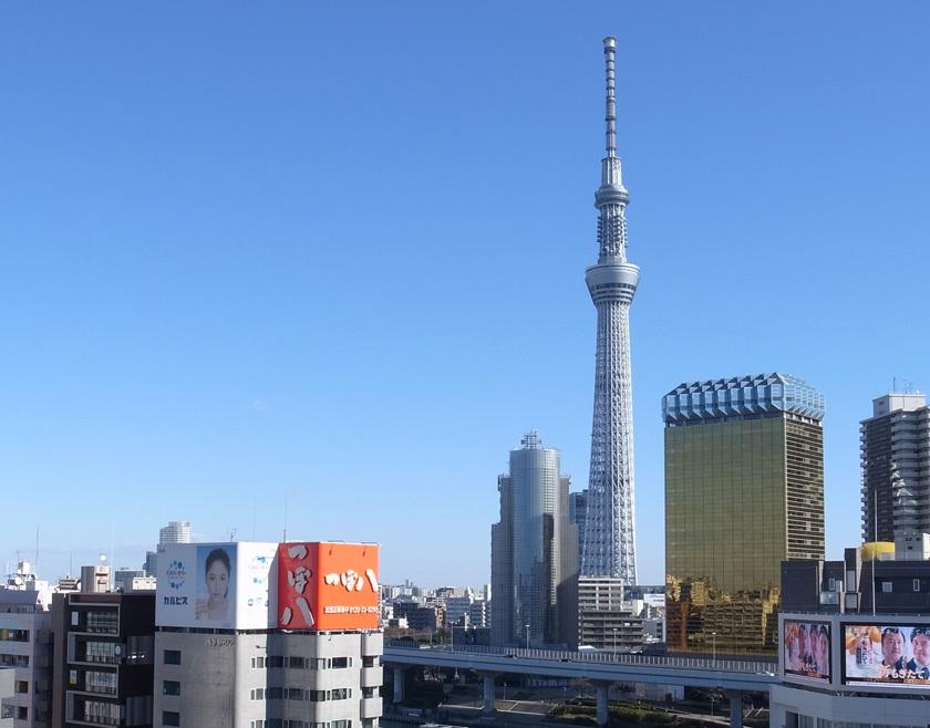Asakusa839.jpg