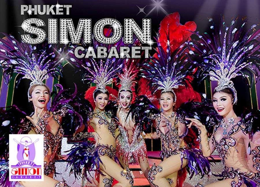 phuket_simon_cabaret002.jpg