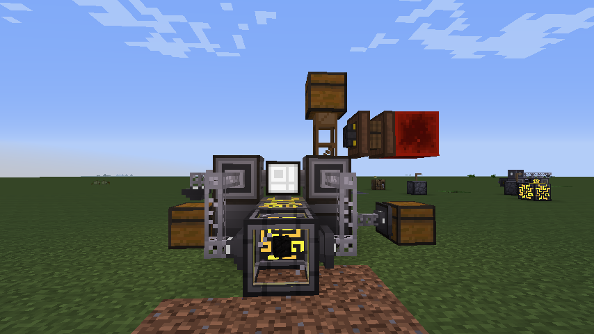 AE2_Autocraft.png