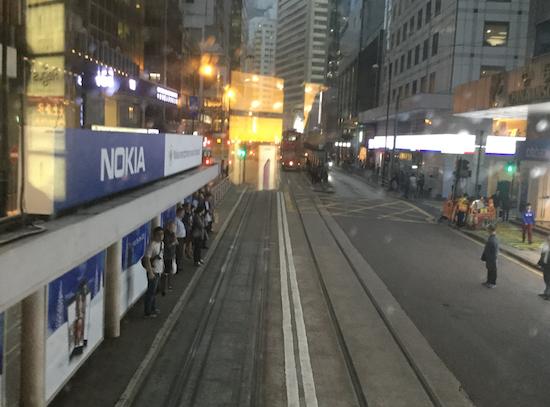 tramstop.png