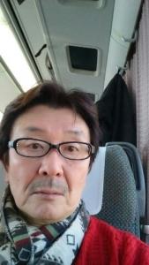 電車イトー