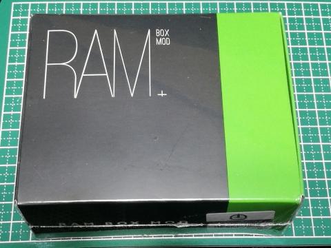 ramboxmod001.jpg