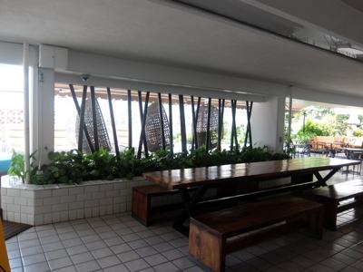 ハワイ049アクアオアシス
