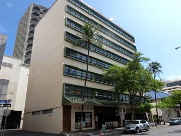 ハワイ071VIPツアー