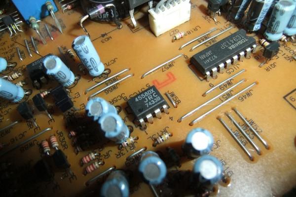 DSCF7140.jpg