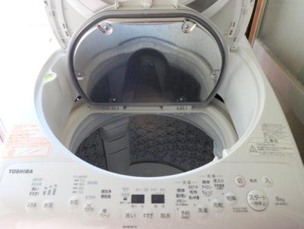 乾燥機能もあります!