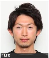 ①【ステロイドカヌー】ものすごい好青年の鈴木康大がライバルに薬物!GPSパドル金銭盗む!