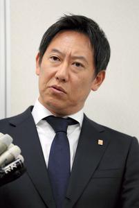 ⑨【ステロイドカヌー】ものすごい好青年の鈴木康大がライバルに薬物!GPSパドル金銭盗む!
