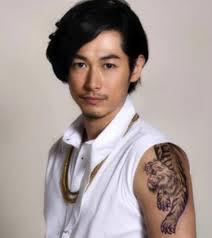 ⑪【ステロイドカヌー】ものすごい好青年の鈴木康大がライバルに薬物!GPSパドル金銭盗む!