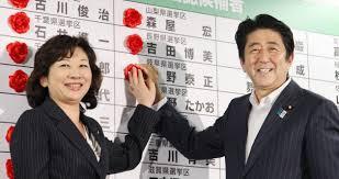 ⑨吉川敏一(医者)と高山義友希(ヤクザ)と警察OBと日本将棋連盟とオカルト籠池森友!