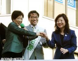 ⑩吉川敏一(医者)と高山義友希(ヤクザ)と警察OBと日本将棋連盟とオカルト籠池森友!