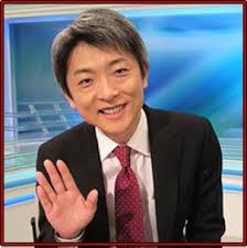⑥ウンコテレビ大阪【庄野数馬】が何かやらかして全レギュラー番組から降板!