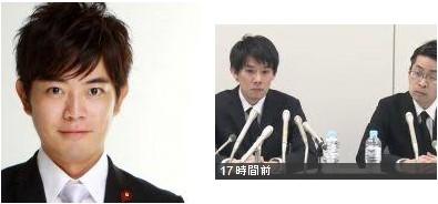 ②ウンコイン媒介男【たむらけんじ】にクレーム殺到!和田晃一良と橋本健!