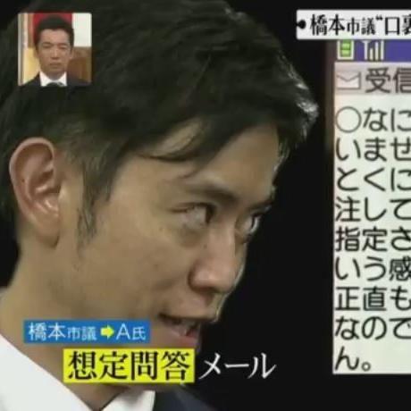⑥ウンコイン媒介男【たむらけんじ】にクレーム殺到!和田晃一良と橋本健!